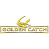 Крючки Golden Catch